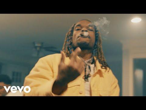 Shad Da God - Bankroll Junkie (Official Video)