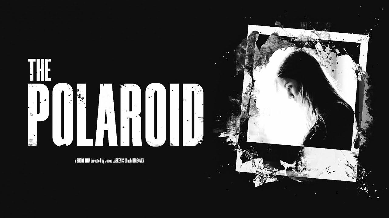 MY RØDE REEL 2020 | THE POLAROID