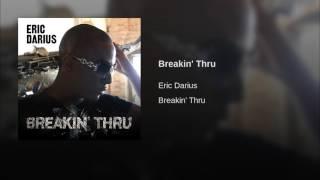 Play Breakin' Thru