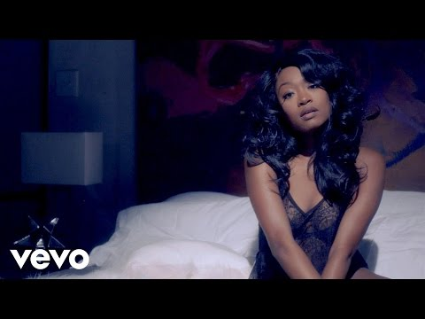 Kayla Brianna - Do You Remember ft. Rich Homie Quan