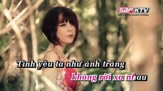 Yeu Thuong Da Nhat Nhoa SaKa Truong Tuyen   YouTube