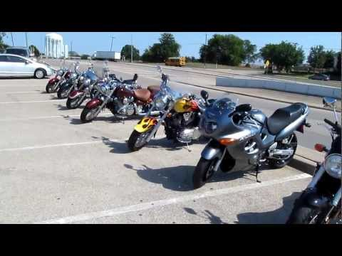 PRE OWNED MOTORCYCLES CHEAP!! BUYYOURMOTORCYCLE.COM WE SHIP WORLD WIDE!! WE FINANCE!!