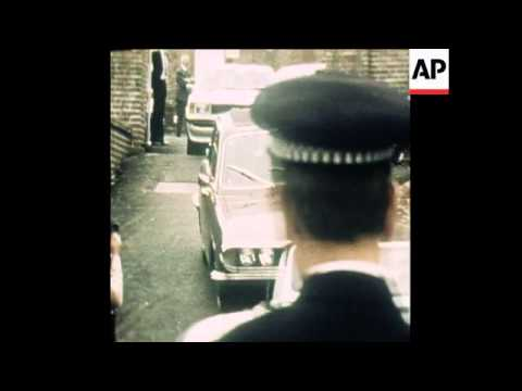 SYND 4 8 78 LIBERAL PARTY LEADER JEREMY THORPE CHARGED TO CONSPIRACY TO MURDER