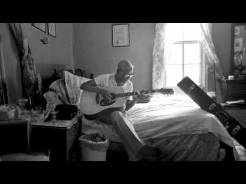 Furry Lewis - When My Baby Left Me