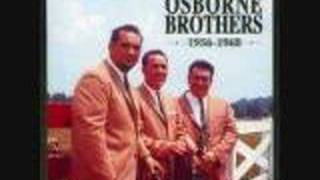 Osborne Brothers- Rocky Top
