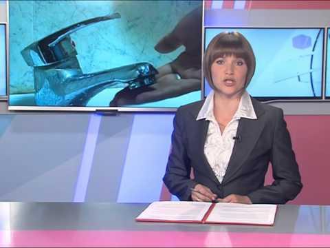 На два земельных участка «Переславского технопарка» наложен арест