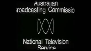Video ABC 1967 Logo Full version recreation download MP3, 3GP, MP4, WEBM, AVI, FLV Juni 2018