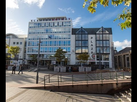 CENTERHOTEL PLAZA Reykjavik, Iceland