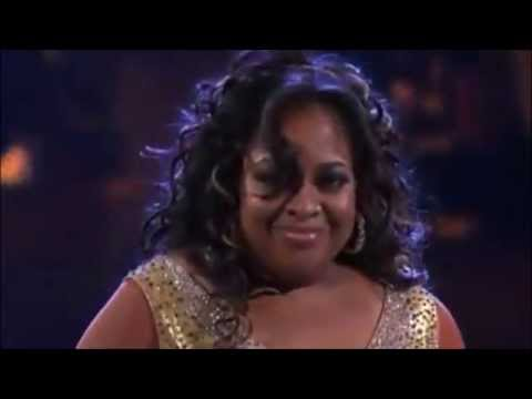 val dancing with the stars dating janel