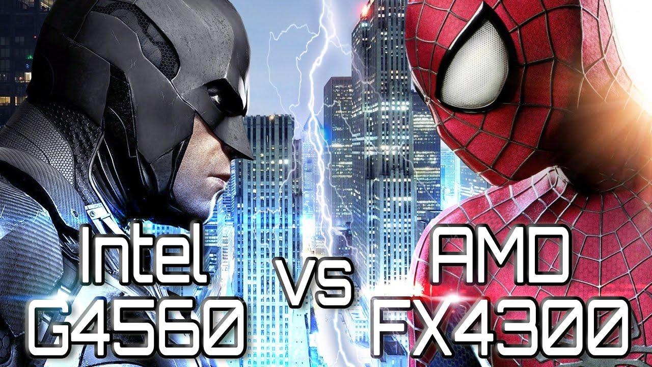 Amd fx в алматы. У нас вы можете купить и сравнить цены на amd fx от компаний и частных лиц.
