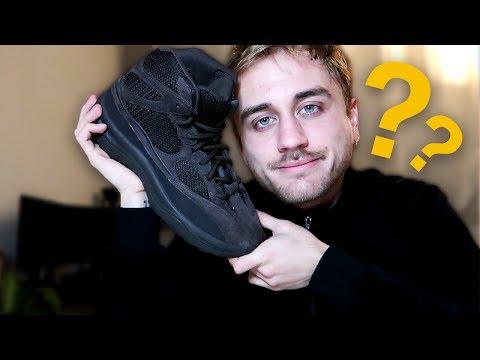 stylÉ-en-sneakers-de-randonnÉe-?-(unboxing-yeezy-desert-boot)