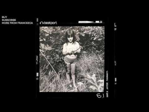 Francesca Lombardo - Beatport Mix 2017