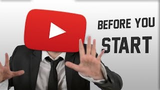 Should You Start A Gaming Channel On YouTube? (Pros & Cons)