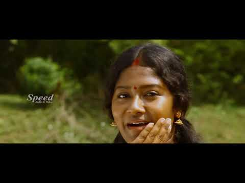 New release Tamil full movie 2018 | Latest Tamil full movie online | Watch new movies online 2018