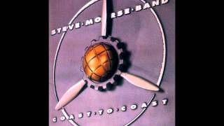Steve Morse Band - Collateral Damage (1992)