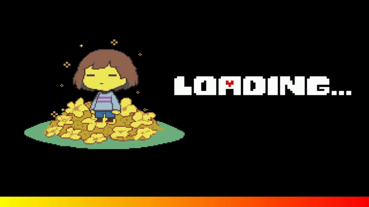 Undertale Battle simulator 1 0 1 + Download Link :D