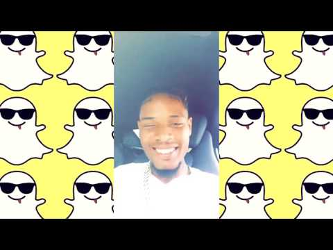 Fetty Wap Car But Who Is The Kid On Snapchat? NEW SINGLE 'Different Now' Coming