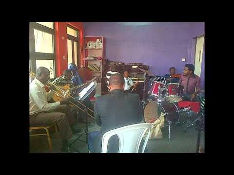 HILLTOP MUSIC ACADEMY ABUJA.  the reflection of the state of art