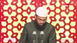 relatives agar jadu karte hai toh kya unse rishta tod sakte hai by adv faiz syed
