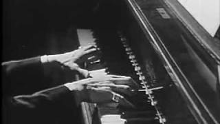 Michel Warlop - 1943 - Conservatoire du jazz