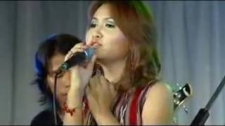 Karen Song Linda Ya Kyaw Kyaw (1)
