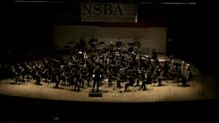 Listen to the Millard North Band!