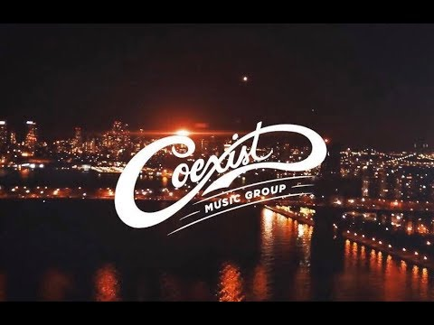 Coexist Music Group - I Know What I Want (Official Music Video)