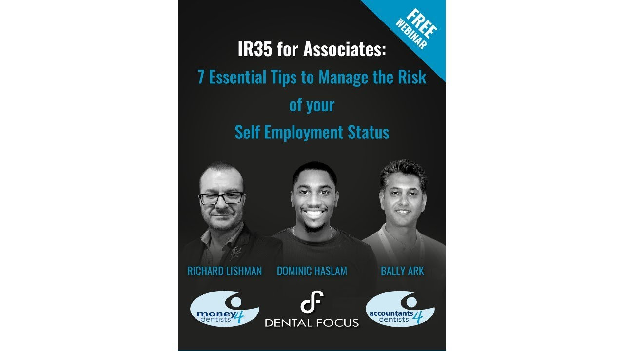 Digital Marketing for Dentists in UK | Blog by Dental Focus