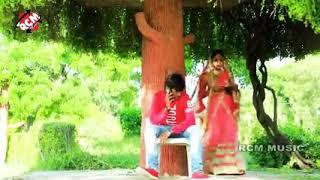 Piya Ho Nav Din Navratra main upass Karin dhadkan dhananjay ka superhit song navratri song