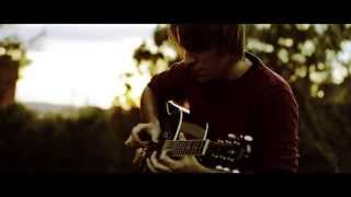 Miguel Rivera - Oneiric Tales - Percussive Acoustic Guitar