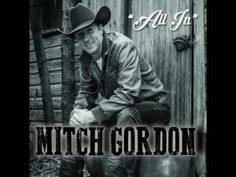 Mitch Gordon: Fishin' & Kissin'