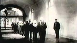 Michel Foucault - Surveiller et punir