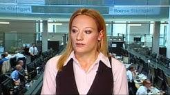 Euro-Krise: Rekordtief gegenüber Schweizer Franken