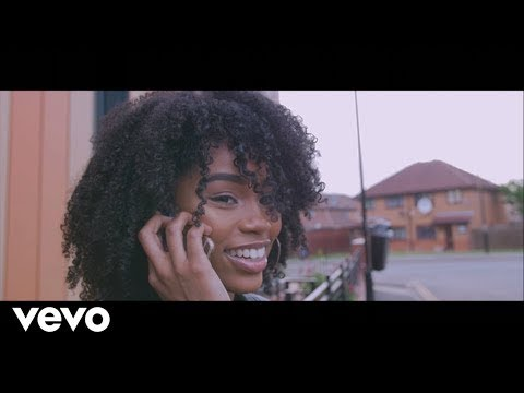 Afrobert Camer Urban Daphne Magasco Mr leo Mimie Ambe X Maleya Mink's Shura By DJ Supreme 1er Vol 1
