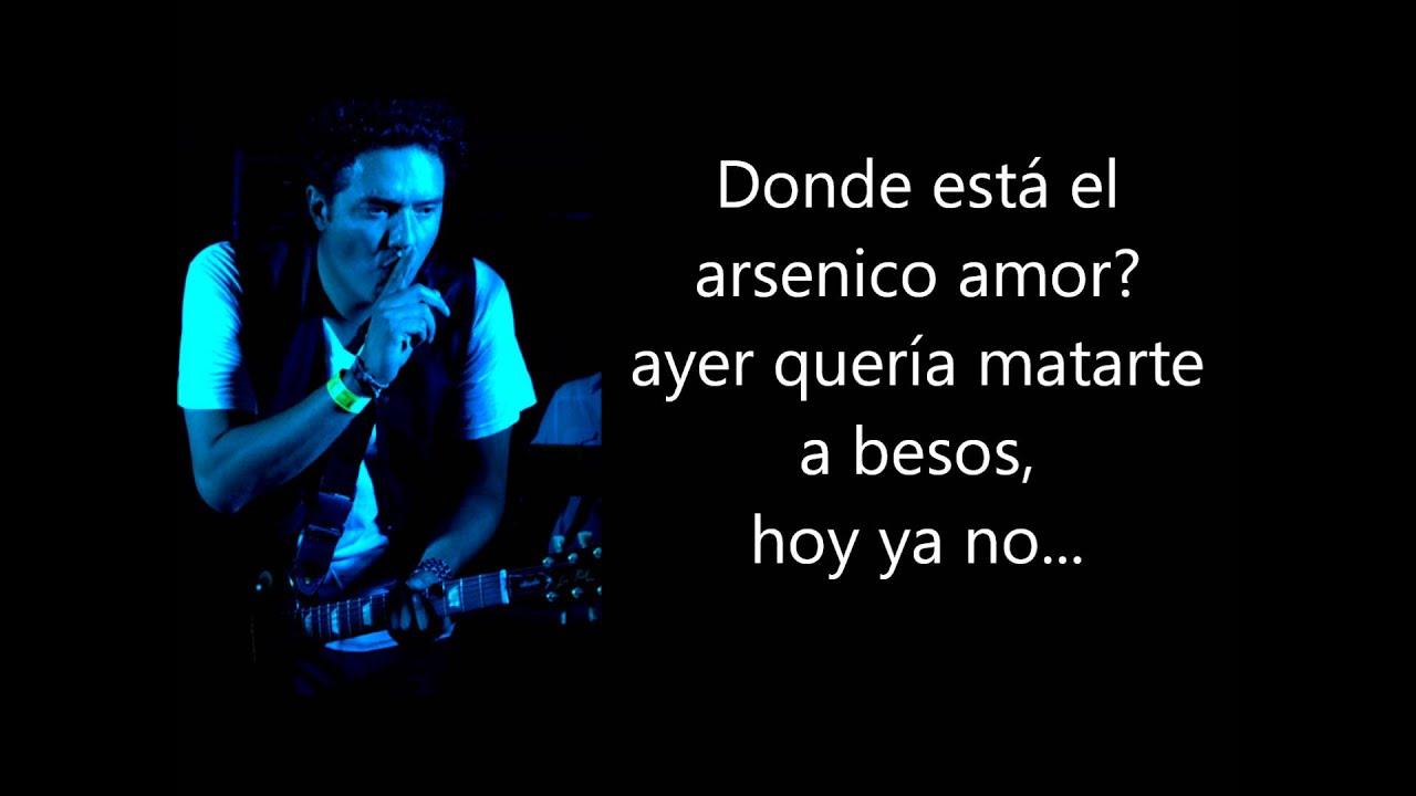 dld-arsenico-letra-lyrics-ultimossingleslatino