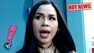 Hot News! Banyak Artis Terjerat Narkoba, Melaney Siap Diundang BNN - Cumicam 20 Februari 2018