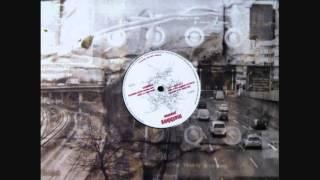Mothboy - Becoming Solar (Monrella Remix) (B2)