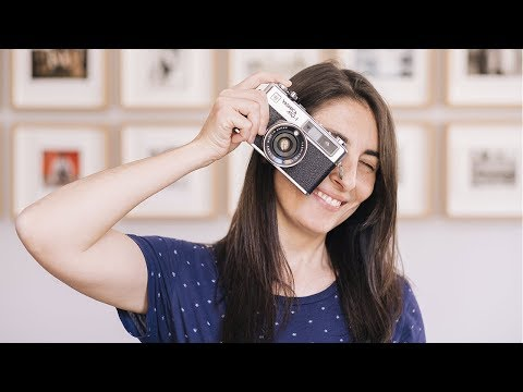 photography:-introduction-to-manual-settings-(beginner)-|-freepik-course-trailer_eng