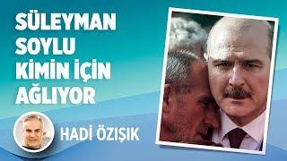 SÜLEYMAN SOYLU'DAN TERÖR ÖRGÜTÜ PKK'YA AĞIR DARBE!
