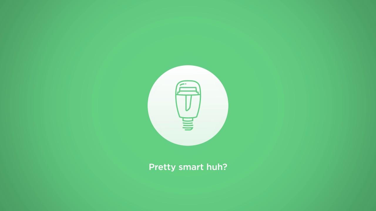 Battle Of The Smart Lights! Who Rules Australia For Smart