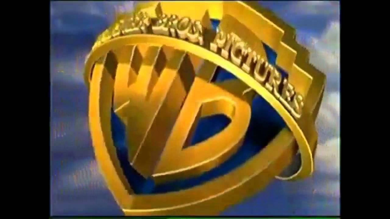 Warner Bros Logo With Twentieth Century Fox Fanfare
