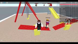 How to WIN Every Rounds WITHOUT being OUT | Roblox Super Simon Says GLITCH