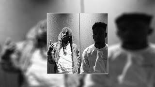 Lil Yachty Guap ft. 21 Savage