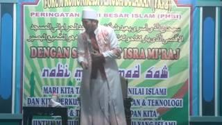 Download lagu KH YUSUF AL HAMIDI MP3
