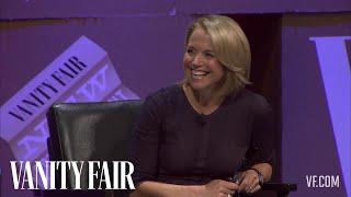 Senator Kirsten Gillibrand and California Attorney General Kamala Harris on Disrupting Politics