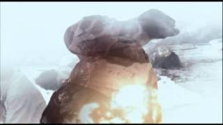 Андрій Хливнюк. Серія «Уроки войни» соціальної кампанії «Щоб пам'ятали»