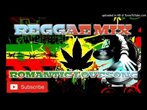 "Ikaw at Ako By Moira Dela Torre ""DJ Bombom"" and Buwan By Juan Carlos ""DJ Adrian"" Reggae"
