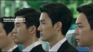 Video Drama The Three Days Team Episode 7 Subtitle Indonesia download MP3, 3GP, MP4, WEBM, AVI, FLV Januari 2018