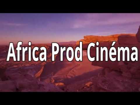 Africa Prod Cinéma , ce que nous sommes
