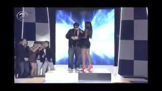 Nora Istrefi ft  Vig Poppa - Big love